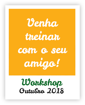 Workshop Outubro 2018
